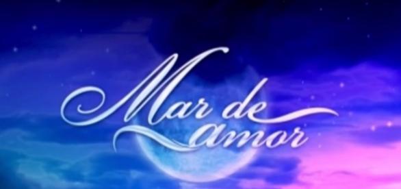 Resumo semanal da trama 'Mar de Amor'