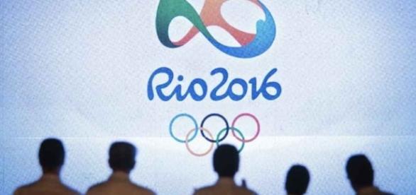 Arquivos Rio - 2016 - Jornal Correio do Brasil