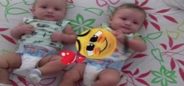 Bebês teriam sidos espancados até à morte