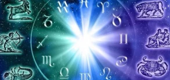 Horoscopul zilei de 9 august 2016