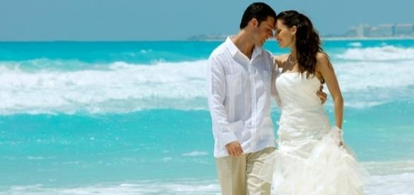 Offers Weddings and Honeymoon in Cancun Mexico | Palace Resorts ... - palaceresorts.com