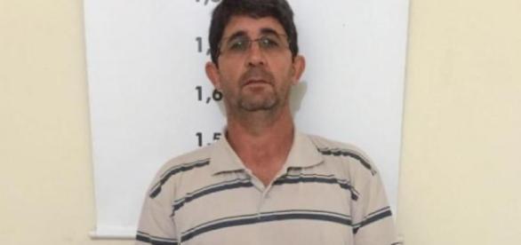 Padre é encontrado morto em presídio de MG
