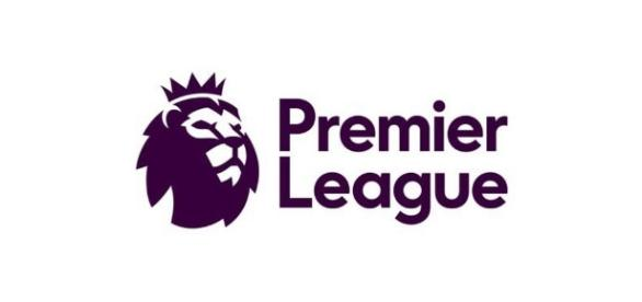 Premier League launches new-look badge and identity for next ... - mirror.co.uk
