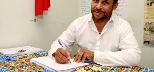 Vidente que previu morte de Eduardo Campos faz previsão e disse ... - pensabrasil.com