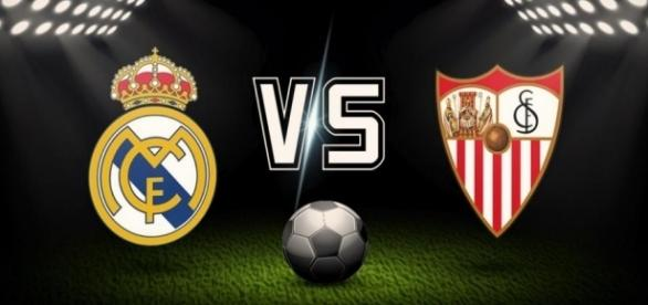 960-real-madrid-vs-sevilla- ... - businessfinancenews.com