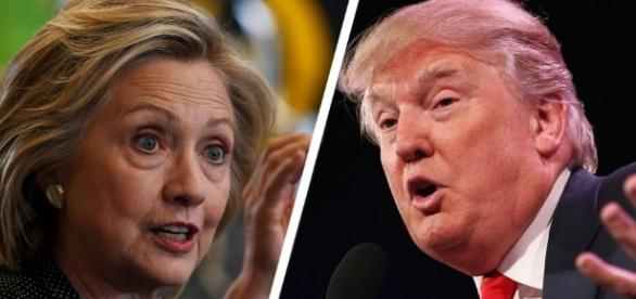 Clinton or Trump: Which Candidate Would Israel Choose? | The ... - thefiscaltimes.com
