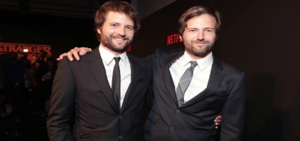 Curta-metragem dos criadores de Stranger Things é divulgado