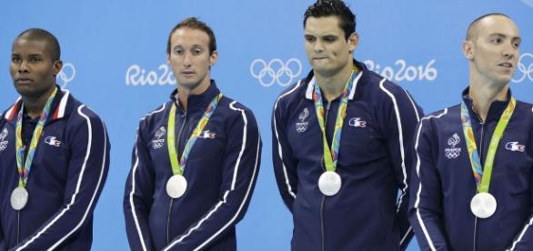 #JO Rio 2016 : Les Jeux Olympiques du fiasco pour la France ? - programme-tv.net