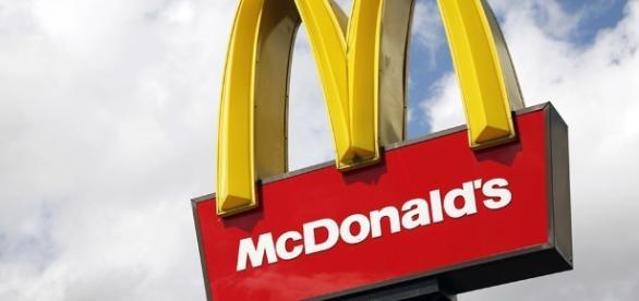 McDonald's oferece cupons para lanches em todo o país