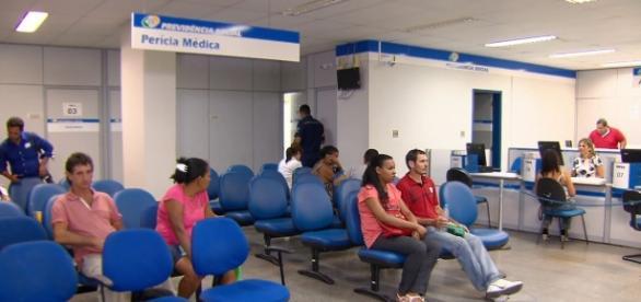 INSS declarou que vai cortar benefícios concedidos pela Justiça sem comunicação prévia