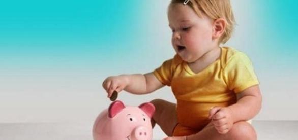 Le novità del bonus bebè: come farne richiesta.
