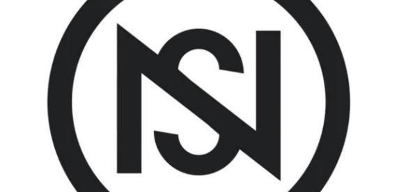 Logo officiel du festival Nuits Sonores