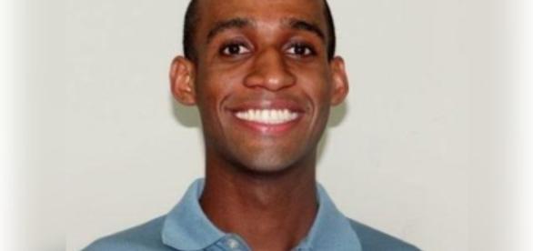 Morre seminarista da Canção Nova em grave acidente