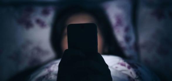 Você tem dificuldade pra dormir? Fique atento.