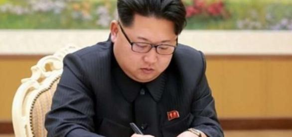 Coreia do Norte diz ter encontrado cura para Aids e câncer