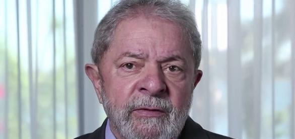 Ex-presidente Lula enfrenta processos na Operação Lava-Jato