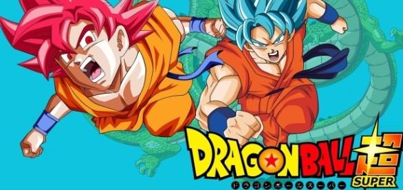 Fuji Tv confirmó la fecha de presentación del capitulo 59 de 'Dragon Ball Super'