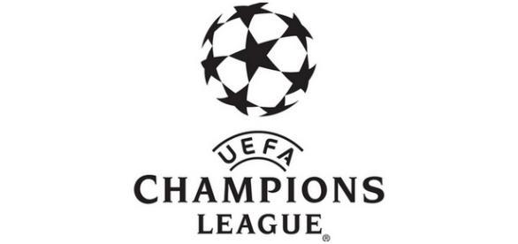 La C1 démarre fort pour Monaco