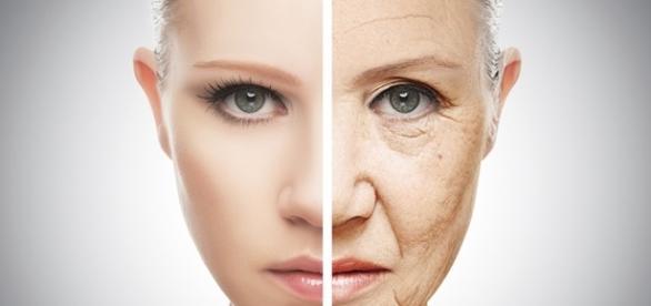 Nossa idade mental pode revelar nosso comportamento