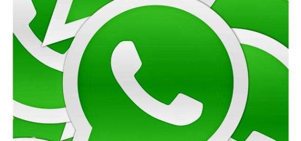 O aplicativo WhatsApp ganha função nova