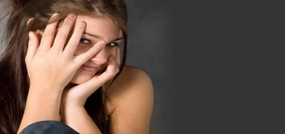 Ser uma pessoa tímida pode ter alguns pontos positivos