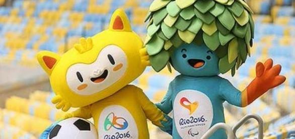 Desempenho da equipe paraolímpica é histórico