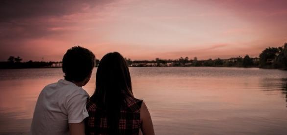 Desistir ou insistir - Como contornar 3 situações ruins em relacionamentos
