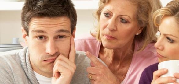 Saiba como conquistar a sua sogra pelo signo