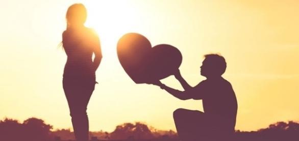 Saiba como fazer um homem ficar apaixonado