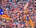 Puigdemont promete un referéndum o elecciones constituyentes
