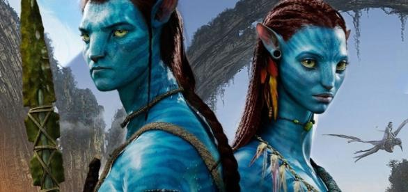 Avatar : James Cameron en dit plus sur les trois suites à venir - legeekcestchic.eu