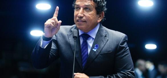 Blog - Movimento Brasil Livre - org.br