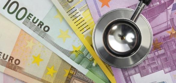 Bürgerversicherung: DGB will private Krankenversicherungen ... - welt.de