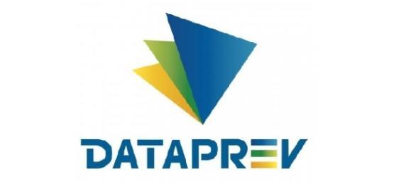 Dataprev está com inscrições abertas