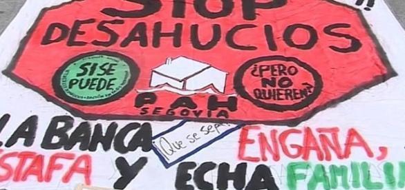 El dinero del rescate a Bankia se da por perdido, y tendremos consecuencias