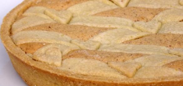 Come preparare al meglio la crostata.