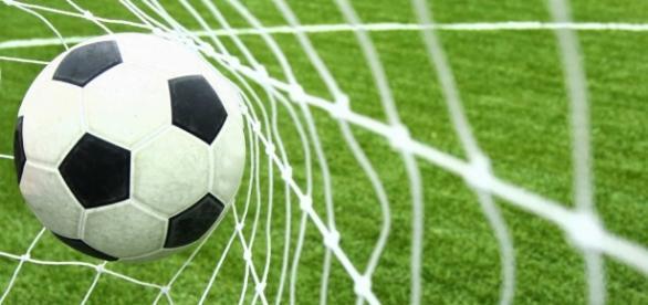 Gol: momento mágico do futebol