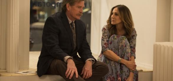 HBO Sets Westworld, Divorce, Insecure Premiere Dates – TV Insider - tvinsider.com