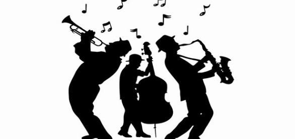 Jazz, um estilo que nem sempre foi admirado