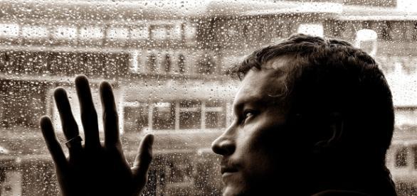 Las drogas desarrolladas por los laboratorios para atacar la depresión no resultan ser efectivas en la cura del trastorno.