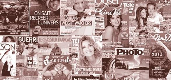 Mieux réagir vite aux infos, et cerner les profils de ses lecteurs ou visiteurs, telle est l'ambition du groupe de presse Mondadori