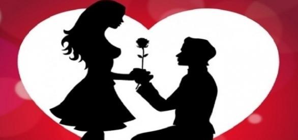 Saiba como ele(a) vai reagir a sua declaração de amor