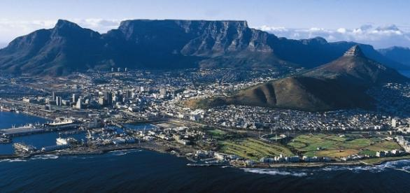 South Africa - Epic Private Journeys - epicprivatejourneys.com