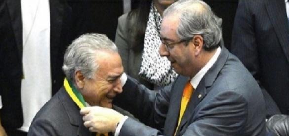 Após cassar mandato de Cunha, Temer pode ser julgado