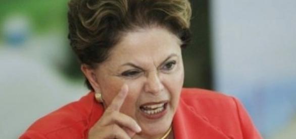 Dilma e o PT traíram o Brasil?