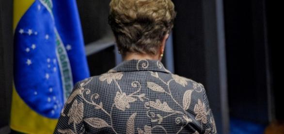 Dilma não deve conseguir se eleger a nada