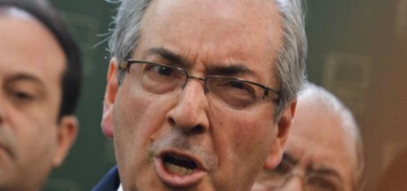 Eduardo Cunha sabe muito e pode prejudicar meio governo