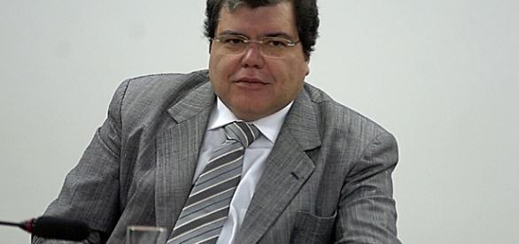 Ministério do Meio Ambiente, de Sarney Filho, também participará de discussão sobre concessões.