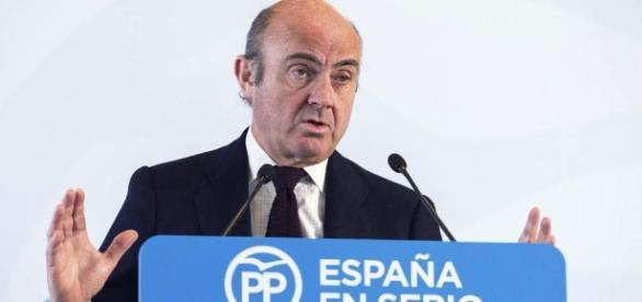 Noticias de Europa: Multa a España: Bruselas aprueba una lista que ... - elconfidencial.com