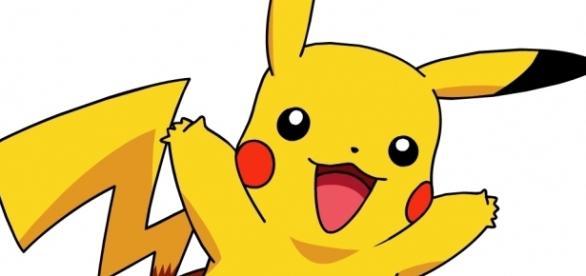 Pikachu sigue siendo uno de los favoritos de los usuarios